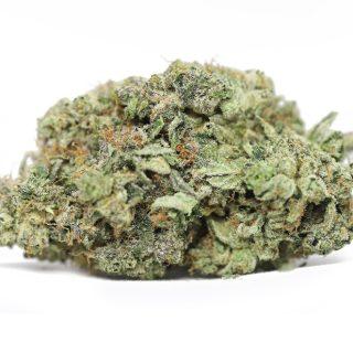 Borderliner Extreme Cannabis Flower