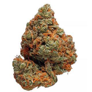 Super Silver Haze Cannabis Strain