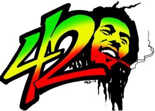 420 Blunt Dispensary